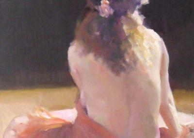 Sanna - Marion Drummond